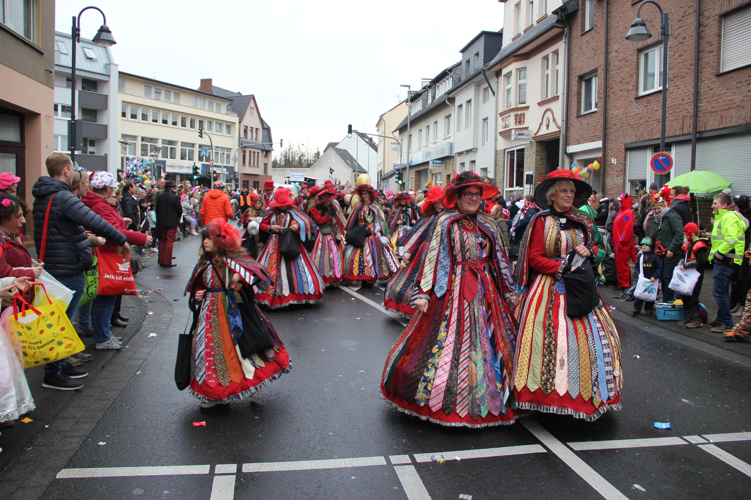 2020-02-24 Rosenmontag Siegburg (243)