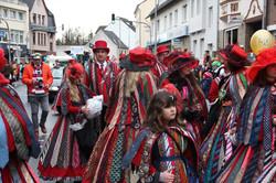 2020-02-24 Rosenmontag Siegburg (247)