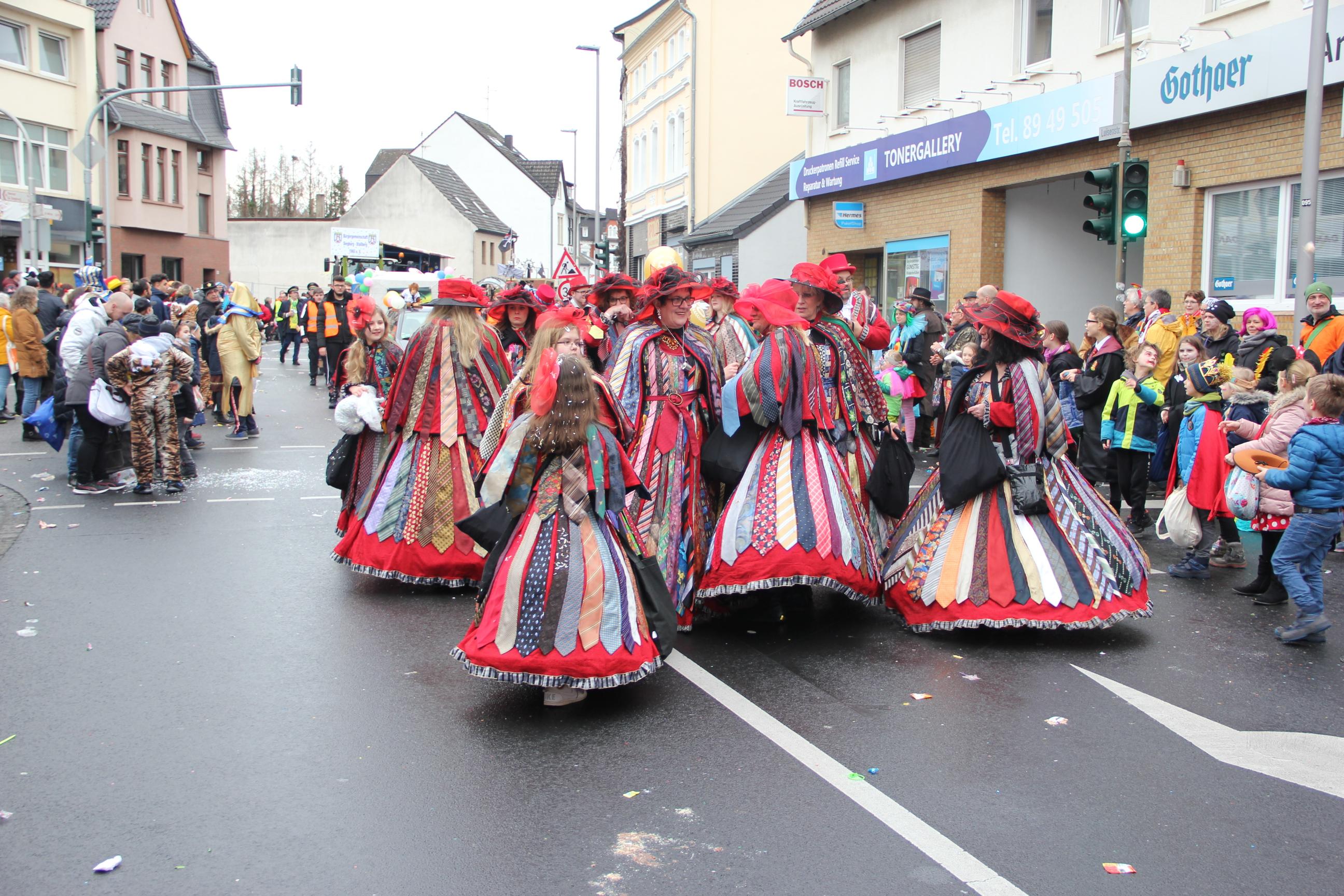 2020-02-24 Rosenmontag Siegburg (241)