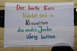 2020-02-16 Brückberger Zug (15)