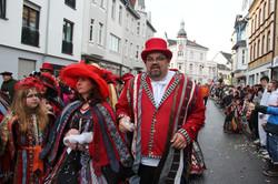 2020-02-24 Rosenmontag Siegburg (304)
