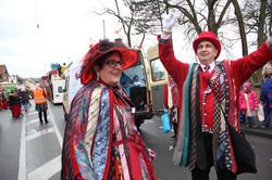 2020-02-24 Rosenmontag Siegburg (187)