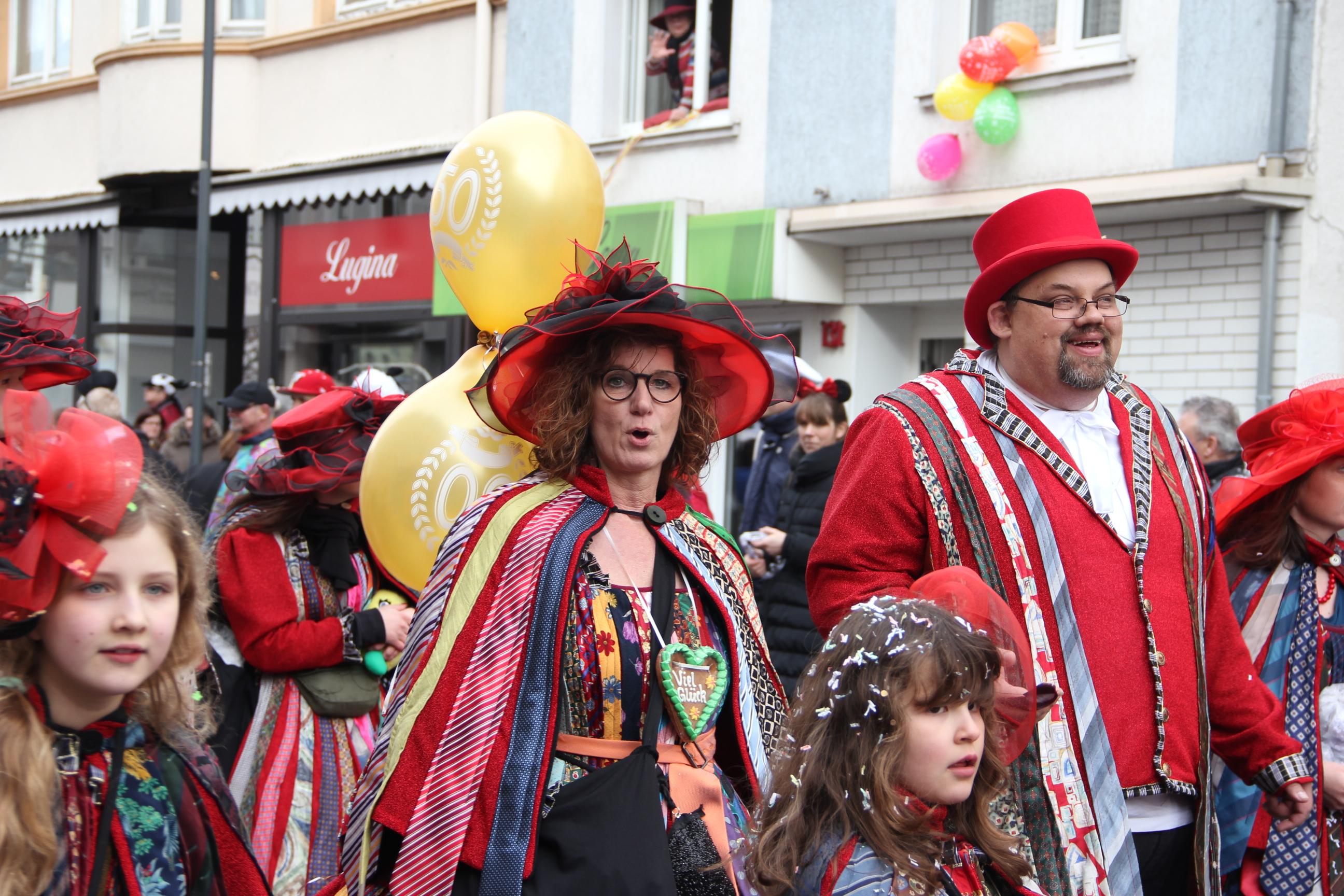 2020-02-24 Rosenmontag Siegburg (312)