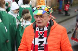 2020-02-24 Rosenmontag Siegburg (134)