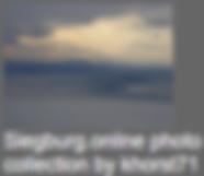 Der harte Kern Siegburg,Karnevalszüge Siegburg,Karnevalsverein Siegburg,Karneval Siegburg,der-harte-kern-sgb,Rosenmontagszug Siegburg,Stallberger Karnevalszug,Brückberger Karnevalszug,