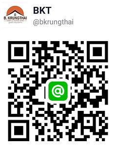 _bkrungthai.jpg