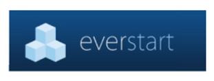 everstart.png