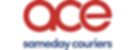 ace-couriers-footer-logo.png