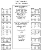 calendar1920.jpg