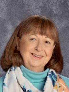 Nancy Chiprich