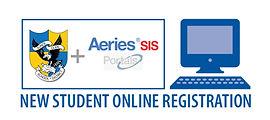 Enrollment Logo.jpg