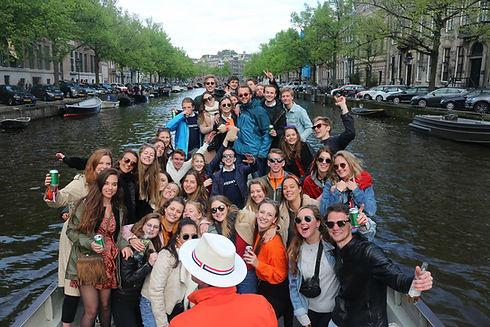 Koningsboot_April 27, 2019-109 (1).jpg
