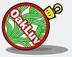 OakLuv-soto2.jpg