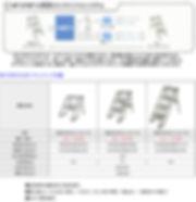 MT STEP X ECO2019010902.jpg