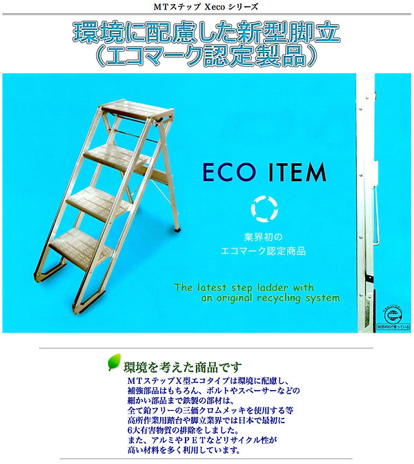 MT STEP X ECO2019010900.jpg