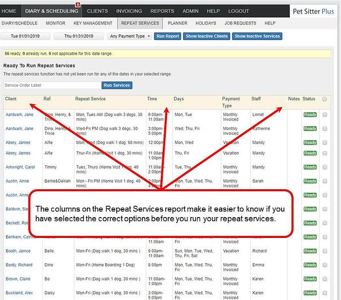 Repeat Service report1.jpg