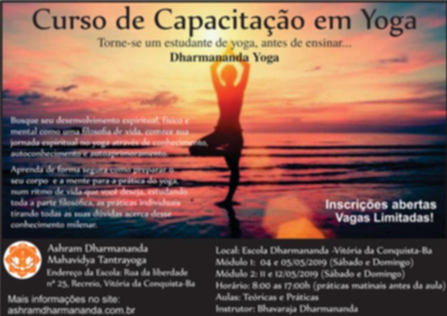capacitação_em_yoga.jpg