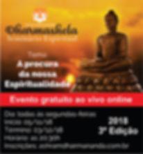 cartaz dharmashela 2018.jpg