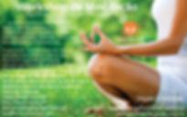 workshop meditação.jpg
