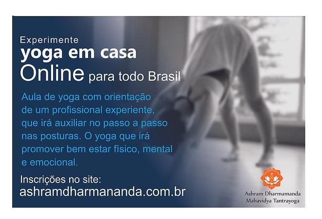 aulas de yoga online.jpg