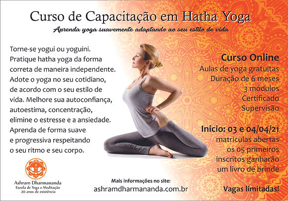 capacitação em yoga 2 normal.jpg
