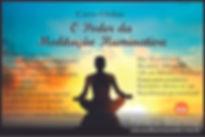 curso_meditação_iluminativa_online.jpg