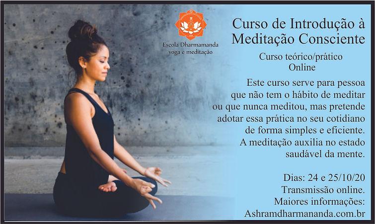 meditacao consciente 2020.jpg