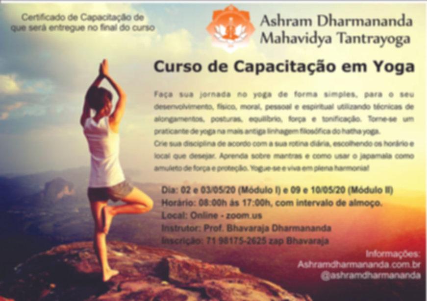 curso_de_capacitacão_em_yoga_2020-1.jpg