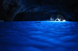 57. Blue Grotto