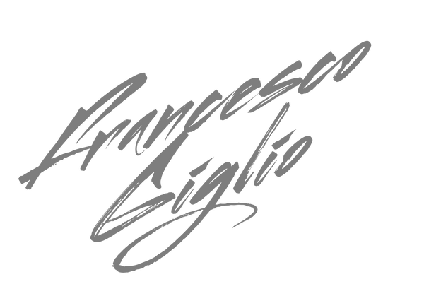 logo-giglio-ok_edited.png