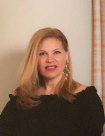 Kathy Kadoch.jpg