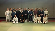 Les arts martiaux internes du Wudang