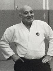 André Nocquet