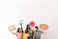 PwC en el Camino de la Diversidad e Inclusión