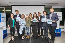 PREST&GIO Y CEO CHALLENGE, LOS PROGRAMAS EMBLEMA DE P&G QUE APUESTAN A LA ATRACCIÓN DE TALENTO JOVEN