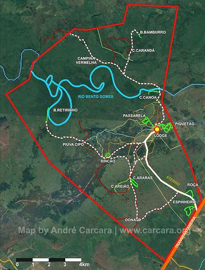 Mapa PA 2018.jpg