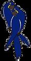 pousoalegre_logotipo_100.png