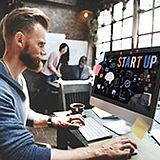 Alternis_Start-Up.jpg