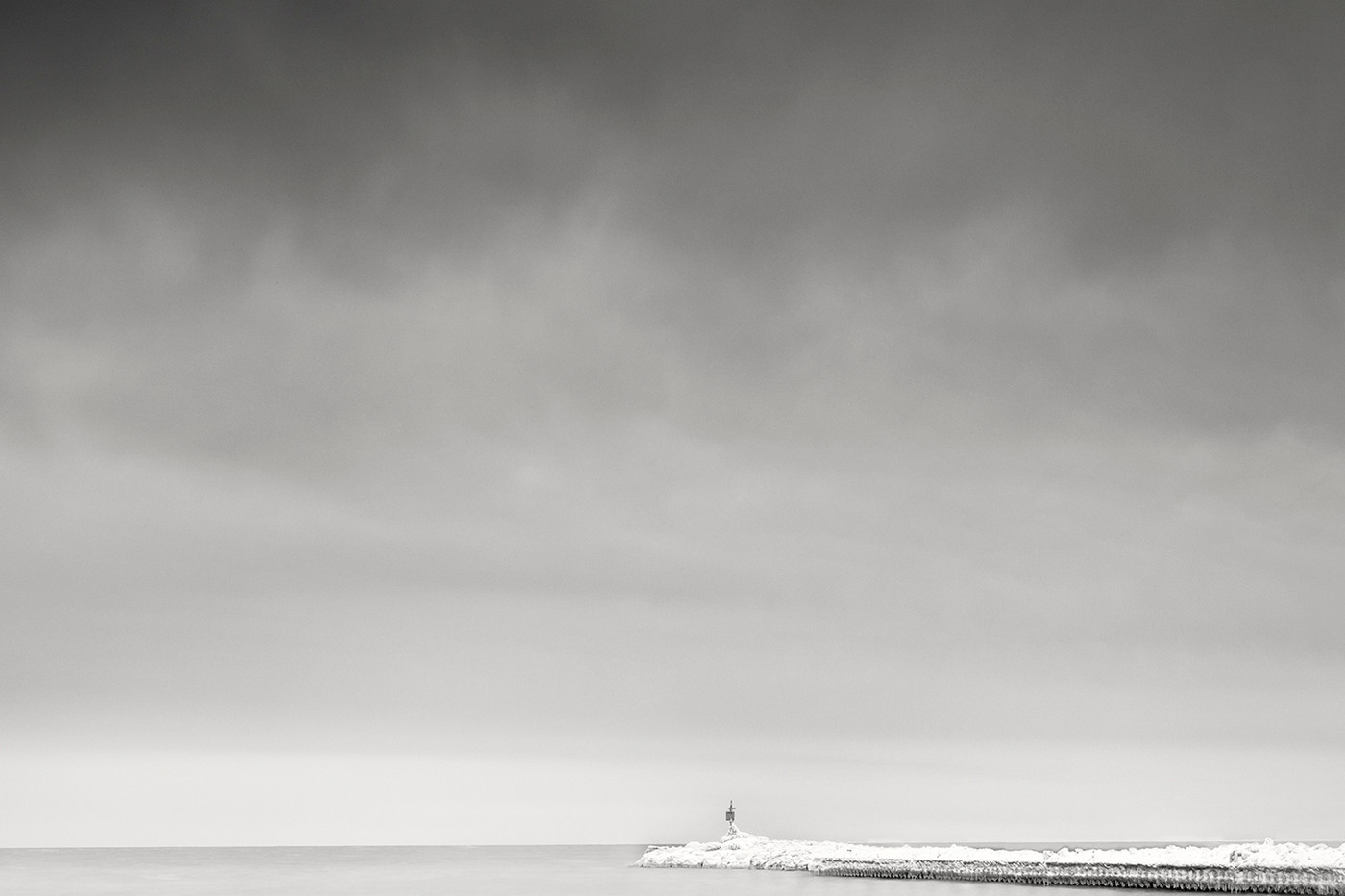 Whitby Harbour 2.jpg