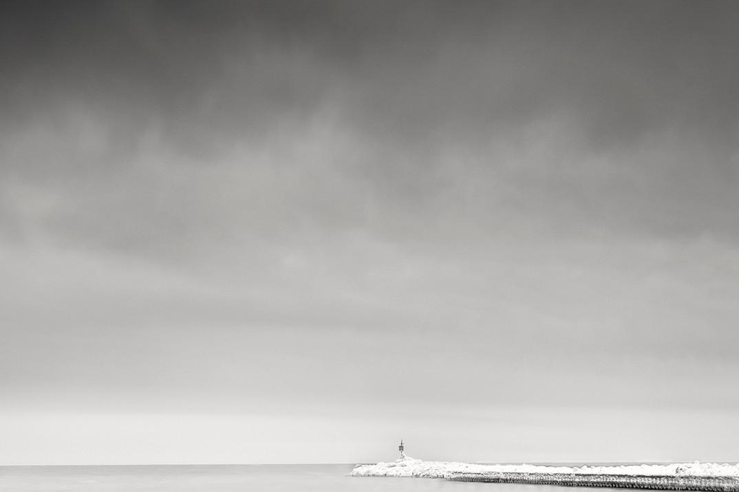 Whitby Harbour 2.jpg