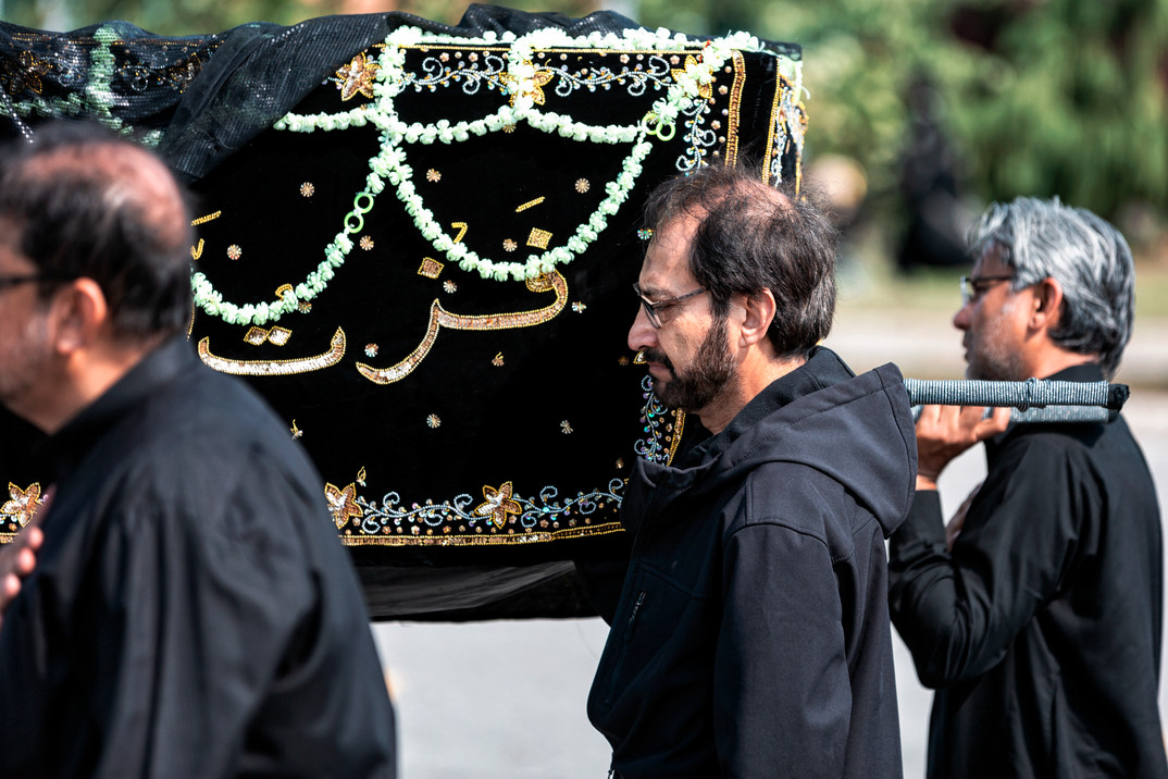 Carrying the Coffin.jpg