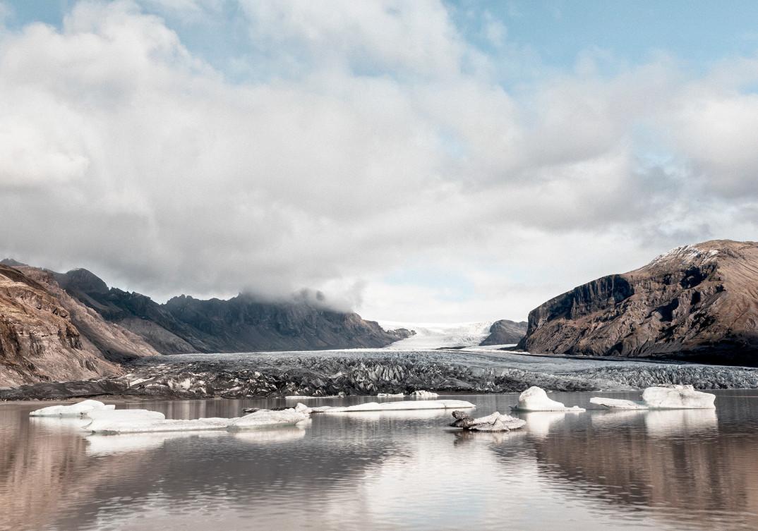 Skaftafells Glacier.jpg