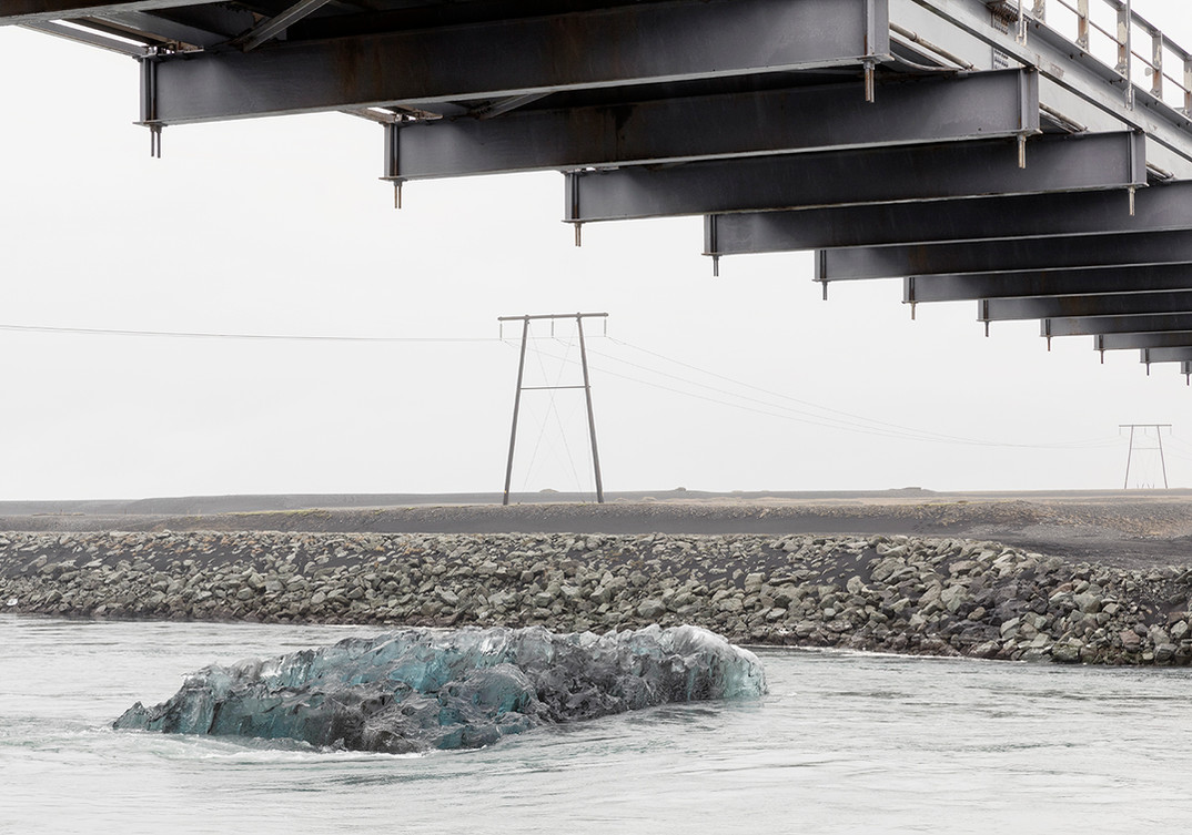Bridge and Iceberg.jpg