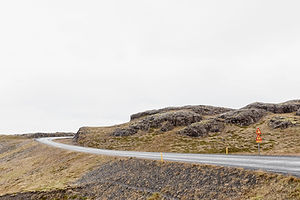 Iceland Road with sign.jpg