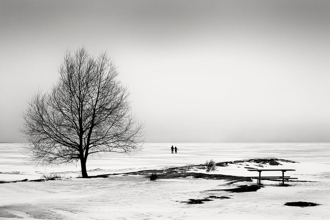 Lake Simcoe 2.jpg