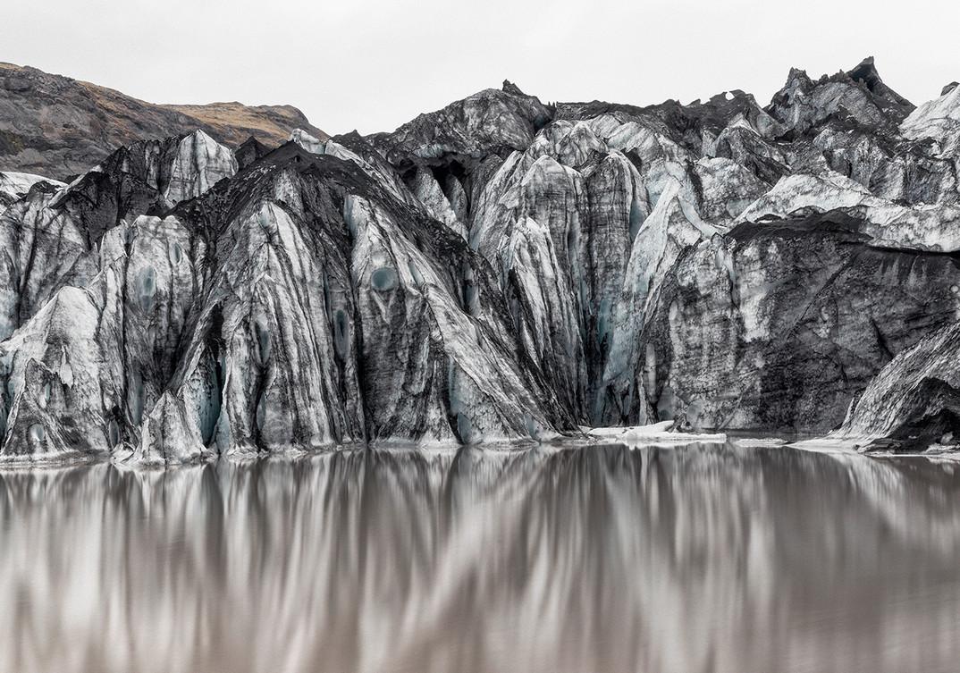 Mýrdalsjökull_Glacier_1.jpg