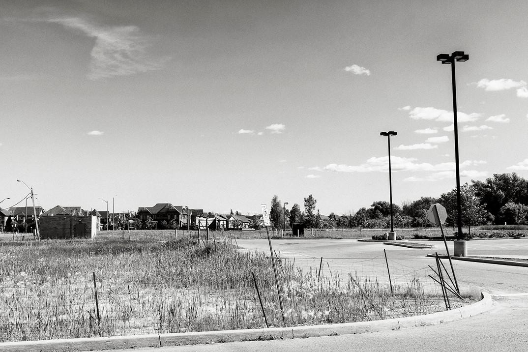 Car Park and Housing Estate.jpg