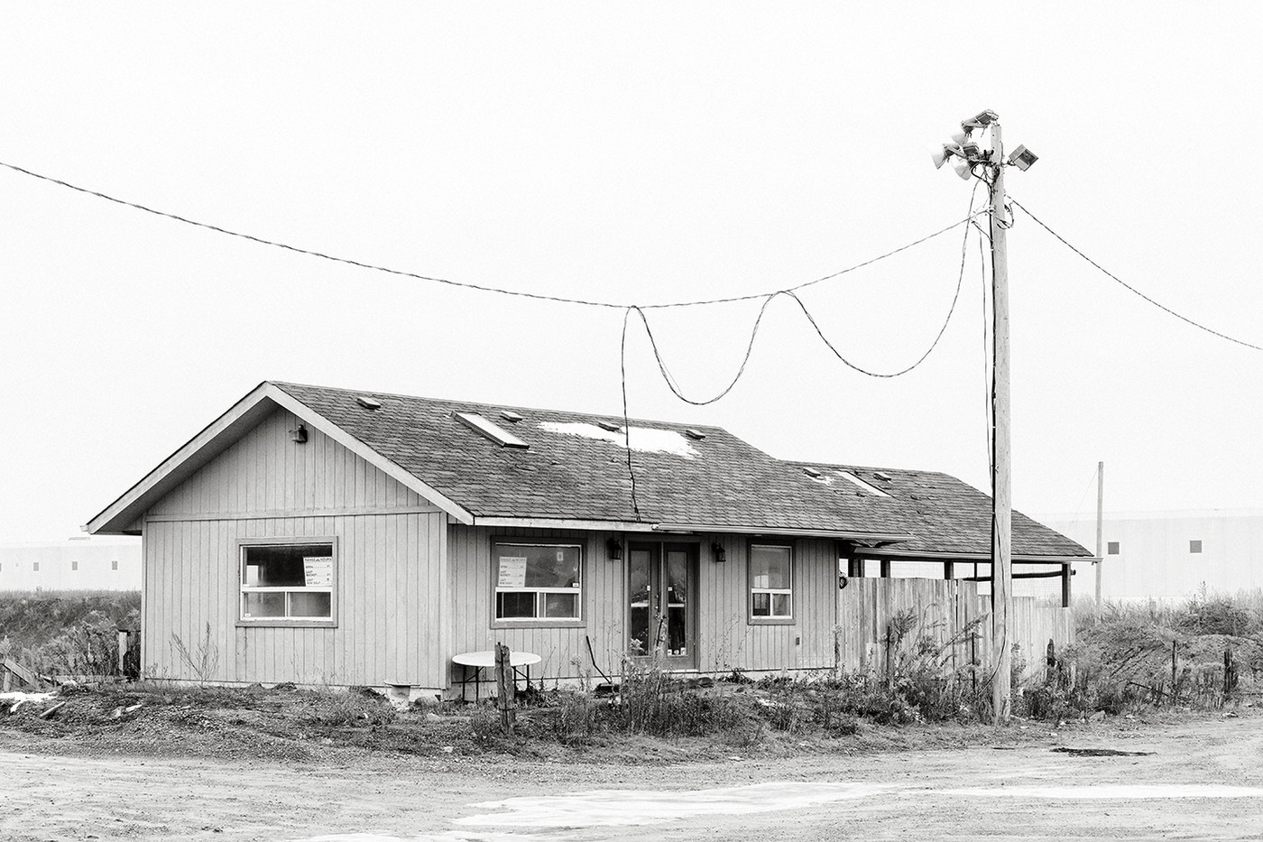 Abandoned Cafe b&w.jpg