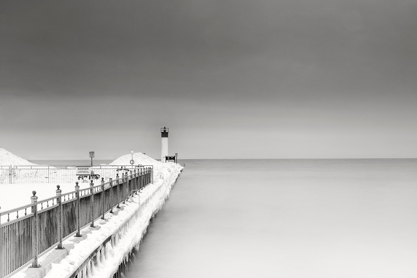 Whitby Harbour 1.jpg