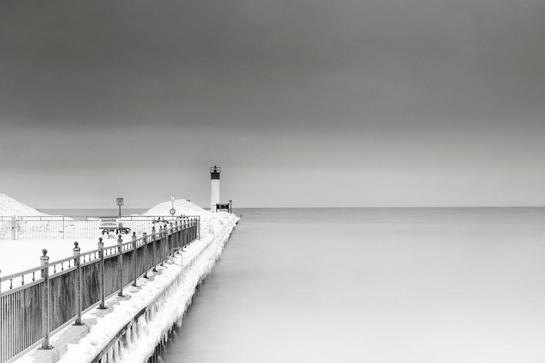 Whitby Harbour 1.jpg